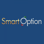 smartoption-gyousya-mini