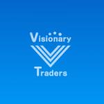 VisionaryTraders(ビジョナリートレーダー)攻略ガイド