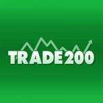 トレード200(TRADE200)基本情報&完全攻略ガイド
